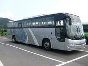 продаю Автобус ДЭУ Daewoo BH-120 туристический новый.