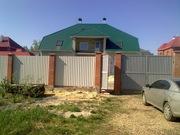 Продам дом в г.Челябинск