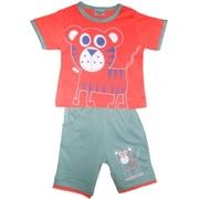 Для новорожденных одежда Оптовая продажа
