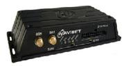 GPS трекеры NAVISET GT-20