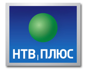 Установка спутниковых антенн. НТВ+,  Триколор ТВ. Шаринг.