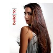 Ламинорование волос Lisap Milano