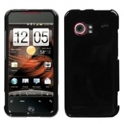 HTC ADR 6300 Verizon