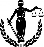 Юридическое агентство Тевс и Вакуленко