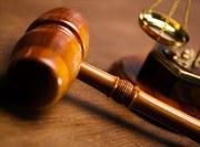 Профессиональное оказание всех видов юридических услуг