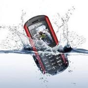 Ремонт и обслуживание сотовых телефонов в г.Костанае