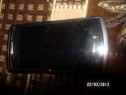 Продам смартфон Samsung Wave 3 GT-S8600,
