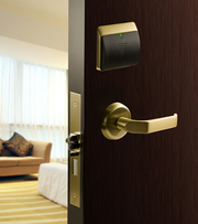 Специальные двери и конструкции для общественных зданий и помещений.