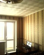 Срочно!!! 2-х комнатная в Затобольске