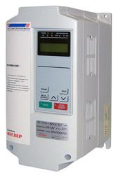 Продам частотник 7.5кВт для электродвигателя (от 0, 75 до 7, 5 кВт)