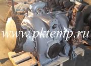 Турбокомпрессора 1-6ТК,  ТК-30,  ТК-23