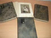 Продам Книги Л.Н.Толстого 1912 года