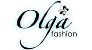 Продам оптом одежду! Компания OLGA FASHION