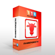 «1С: Предприятие Учет животноводстве»