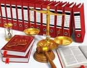 Юридическая компания Мугадаров и пратнеры