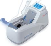 ультразвуковой остеоденситометр СОНОСТ-3000