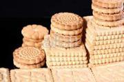 Сахарное печенье оптом    220тг/кг в Костанае