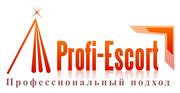 1С: Предприятие 7.7,  8.2 Продажа,  разработка,  внедрение и сопровождение