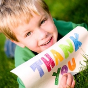 Увлекательные занятия английским языком для малышей от 3-х до 6 лет