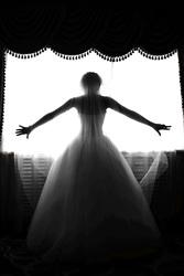 Свадьба Костанай. Студия