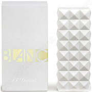 Духи S.T. Dupont Blanc for Women 100 мл