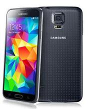 Samsung Galaxy S5 цена-супер