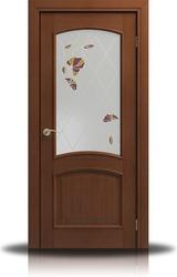 Производитель дверей из Беларуси ищет дилеров в Казахстане,  г.Костанай
