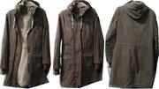 Продам женскую куртку весна- осень-зима.