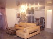 Продам или поменяю на АВТО 3-х комнатную квартиру в центре Костаная