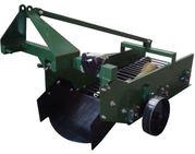 Картофелекопатель однорядный КК-1-540 транспортерного типа (пр-во РФ)