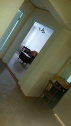 Аренда или обмен квартиры г. Лисаковск,  Костанайской области