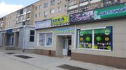 Магазин ИКЕА centrzakazov.kz
