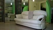 Продается квартира в самом центре города Костанай