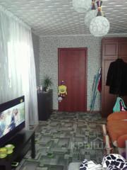 1-комнатная квартира в самом центре Костаная