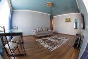 Уютная,  теплая и идеально чистая 3-комнатная квартира!
