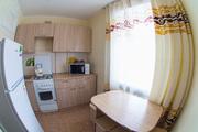 Уютная,  теплая и идеально чистая 1-комнатная квартира!!
