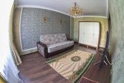 Элитная 1-комнатная квартира в центре Костаная!!!