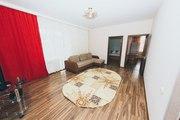 Идеальная 2-комнатная квартира в самом центре города!!!!