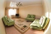 3-комнатная квартира в центре города Костаная!!