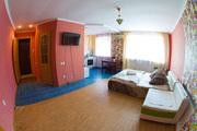 1-комнатная квартира эконом-класса в самом центре Костаная!!!