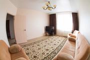 Уютная,  теплая и идеально чистая 2-комнатная квартира!%