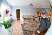 2-комнатная квартира эконом-класса в самом центре Костаная.!