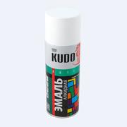 Продам краску в баллончиках Kudo