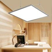 Светодиодный светильник  ECO-panel 36 65 31