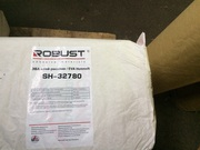 Клей-расплав высокотемпературный Robust SH-3278