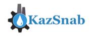 Компания KazSnab