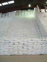 Продажа пшеничной муки хлебопекарной Первого сорта
