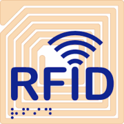 Технология RFID (Radio Frequency Identification)