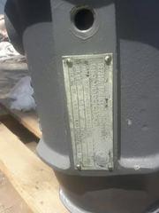 Продам гтн (турбину) PTD 230 для 6 чн25/34
