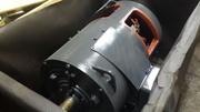 Электродвигатель 2П2К